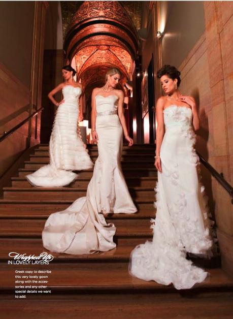 CSW-Krisa-Bridal-Gown.jpg