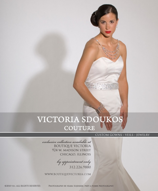 VScouture-cswJewels8.jpg
