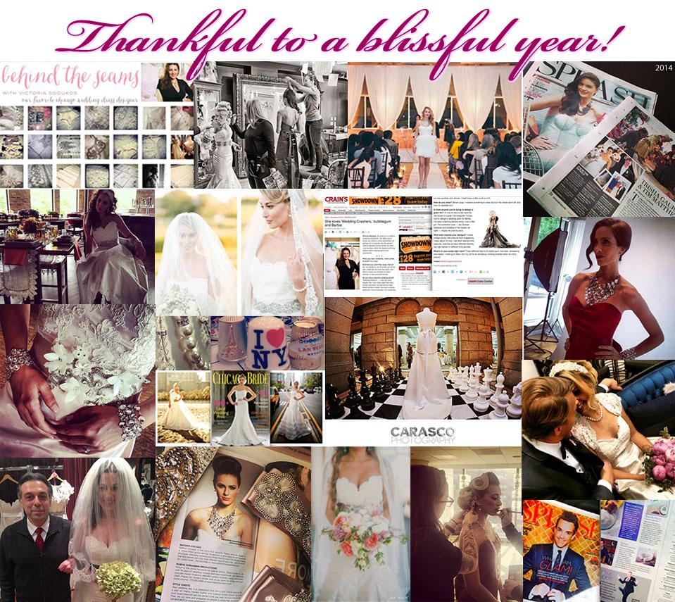 Thankful-2014.jpg