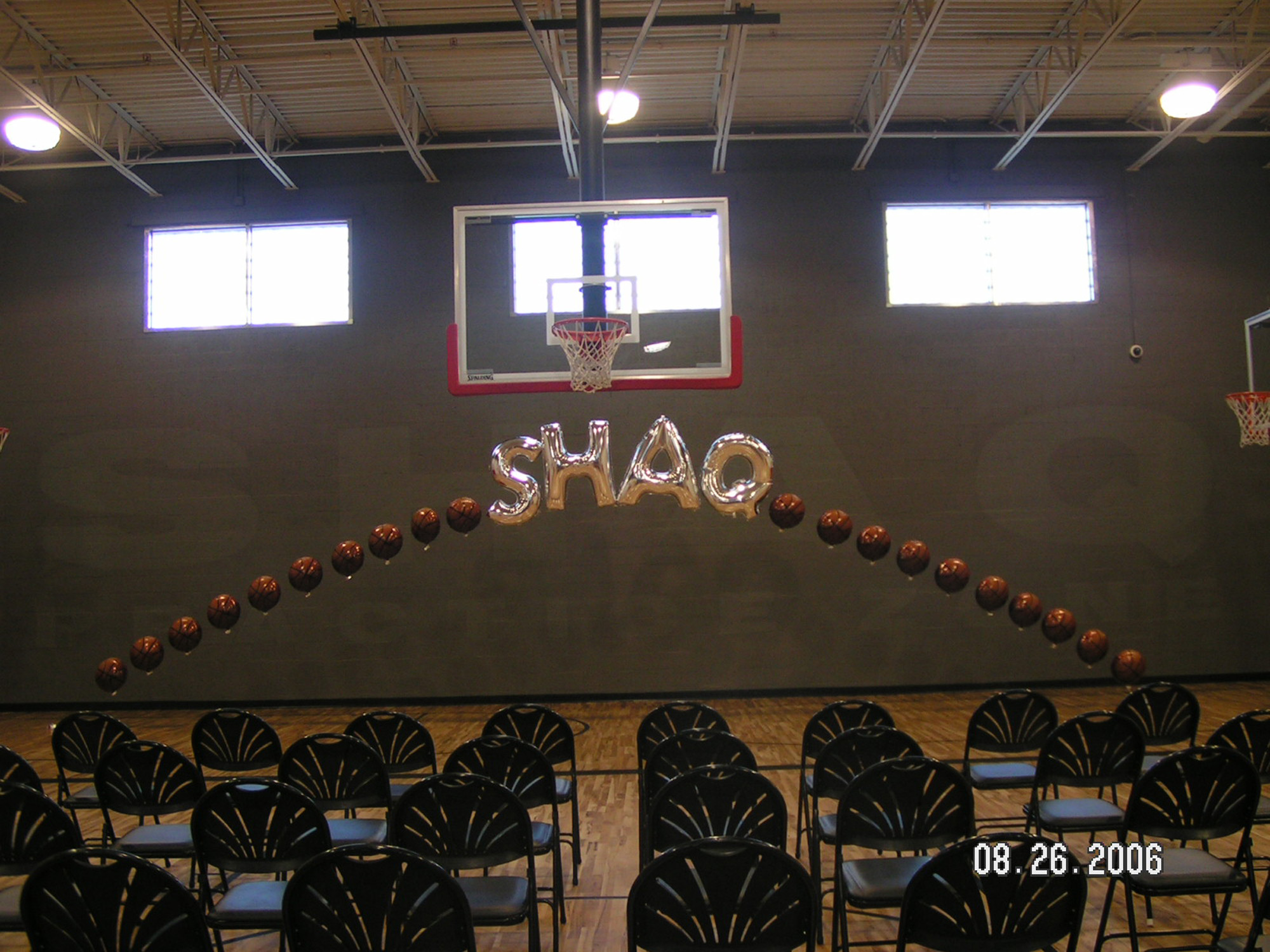 fitness center shaq 003 (2).jpg