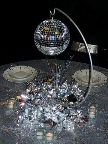 disco_ball_centerpiece.jpg