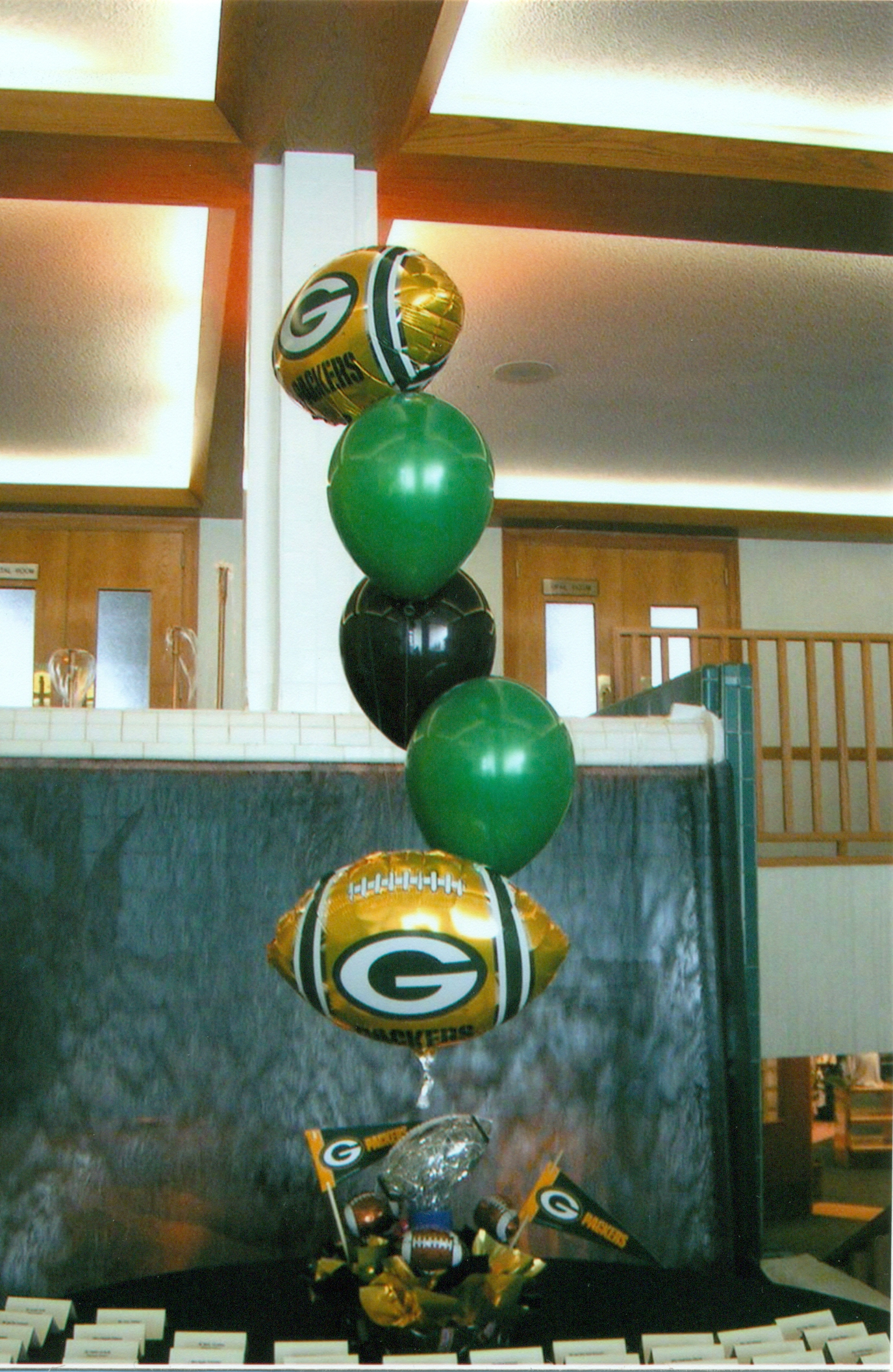 football centerpiece0001.jpg
