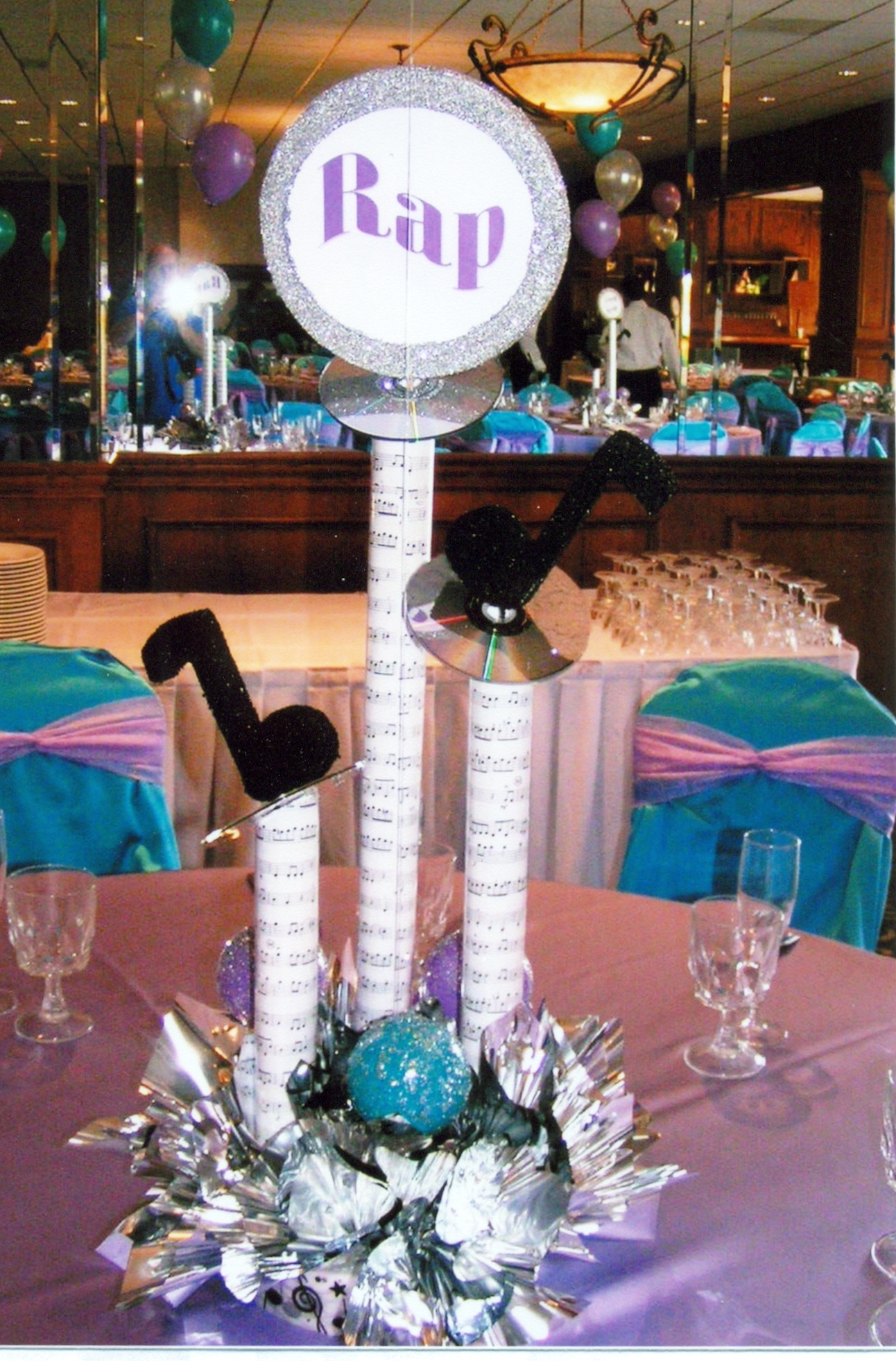 music centerpiece0003.jpg