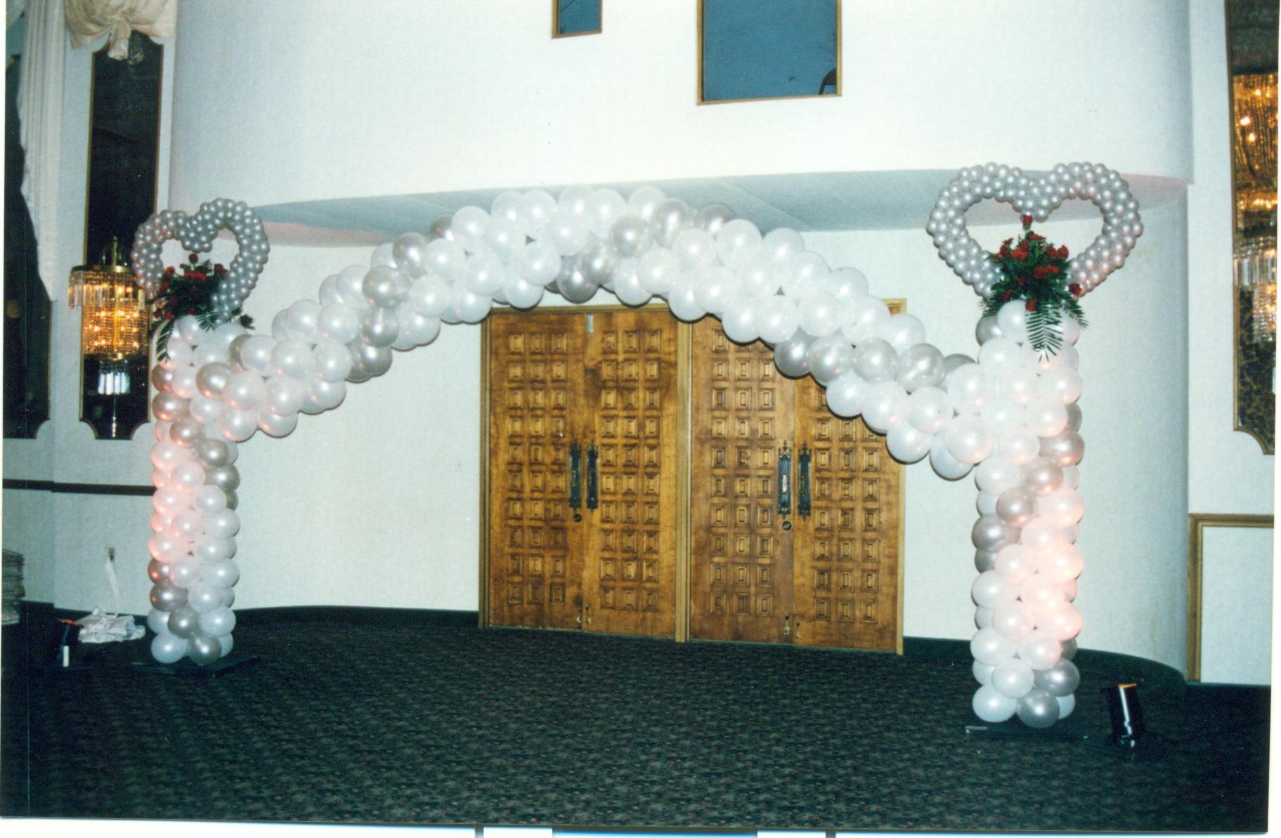 entrance0002.jpg