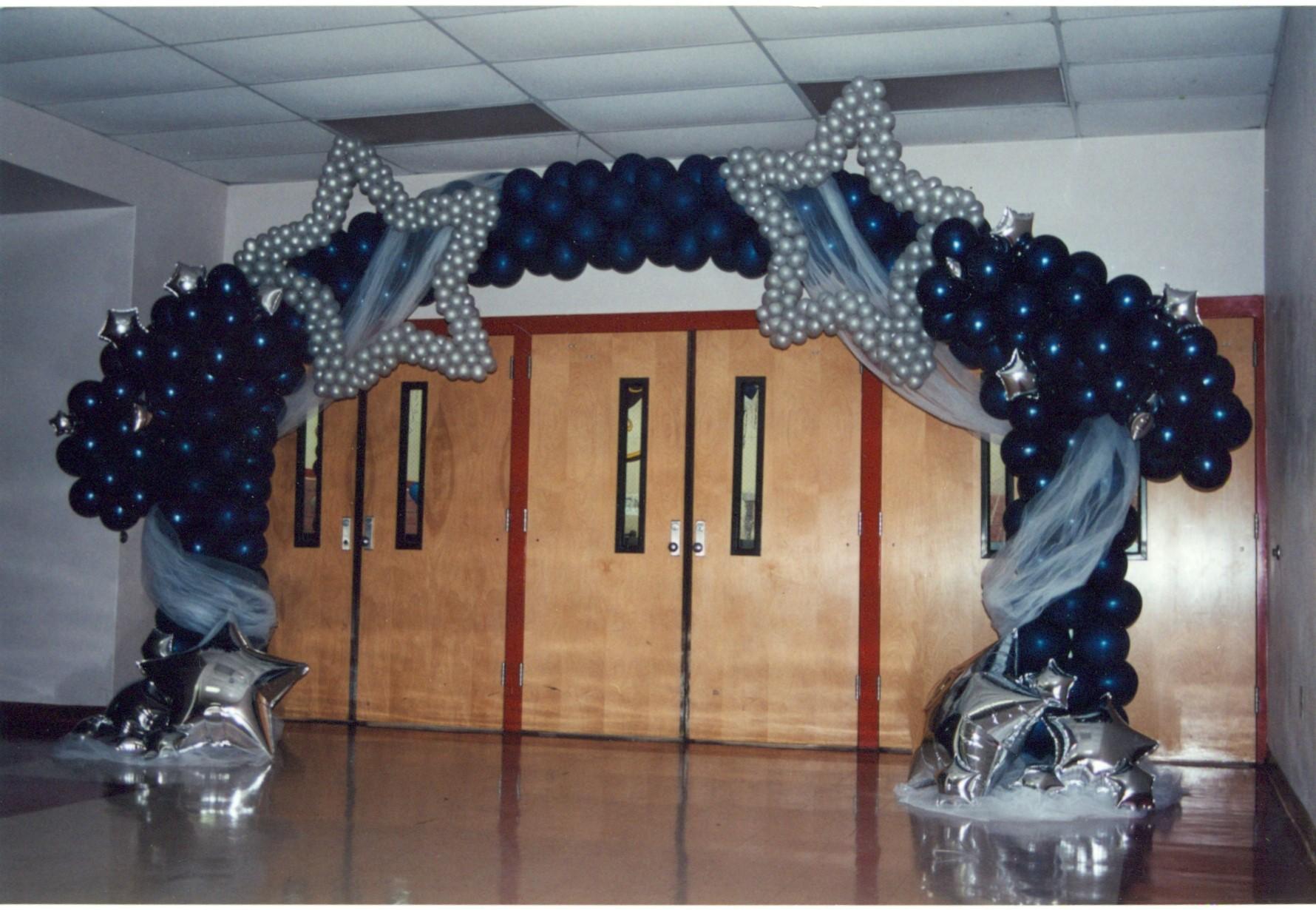 entrance0001.jpg