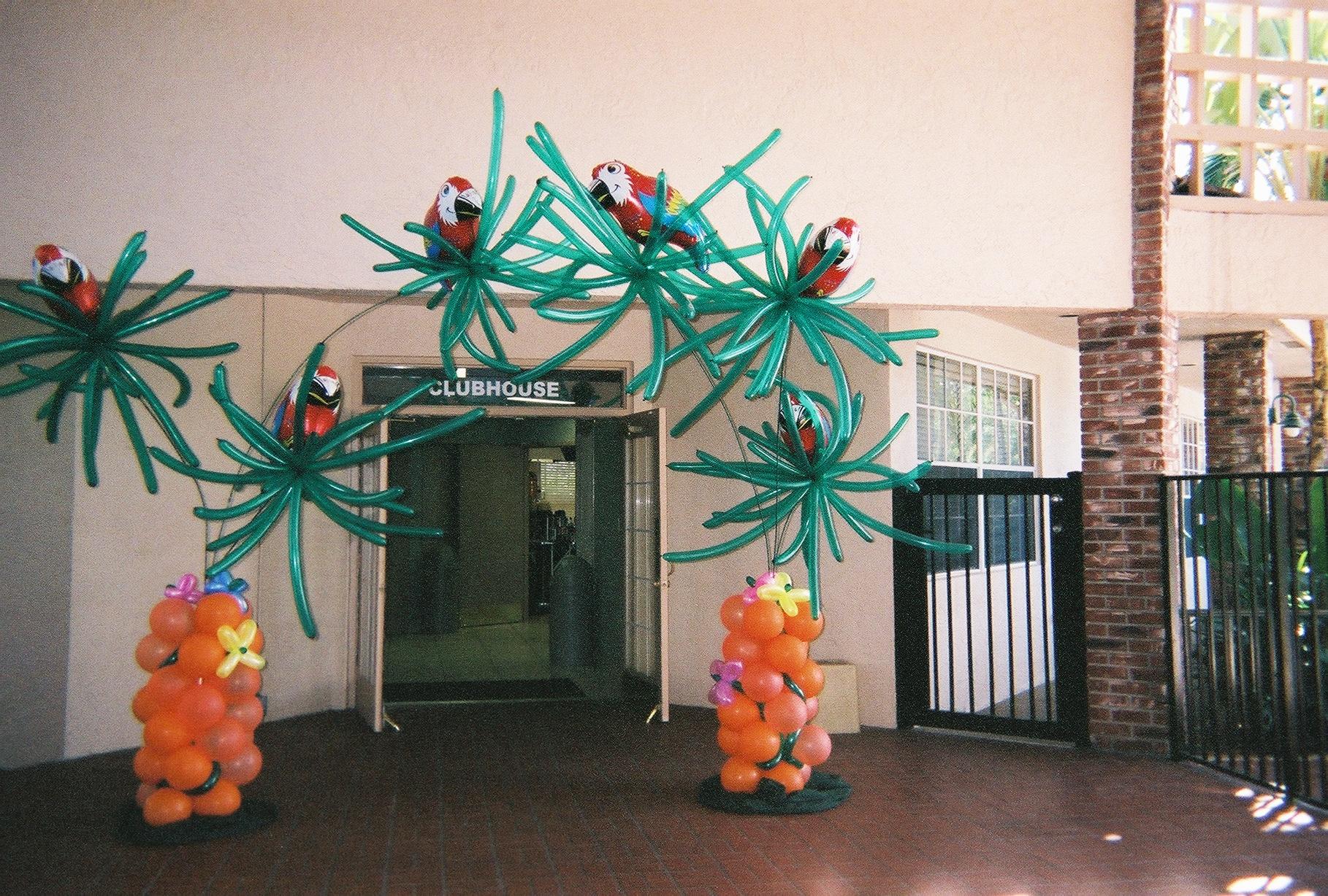 parrot arch1.jpg