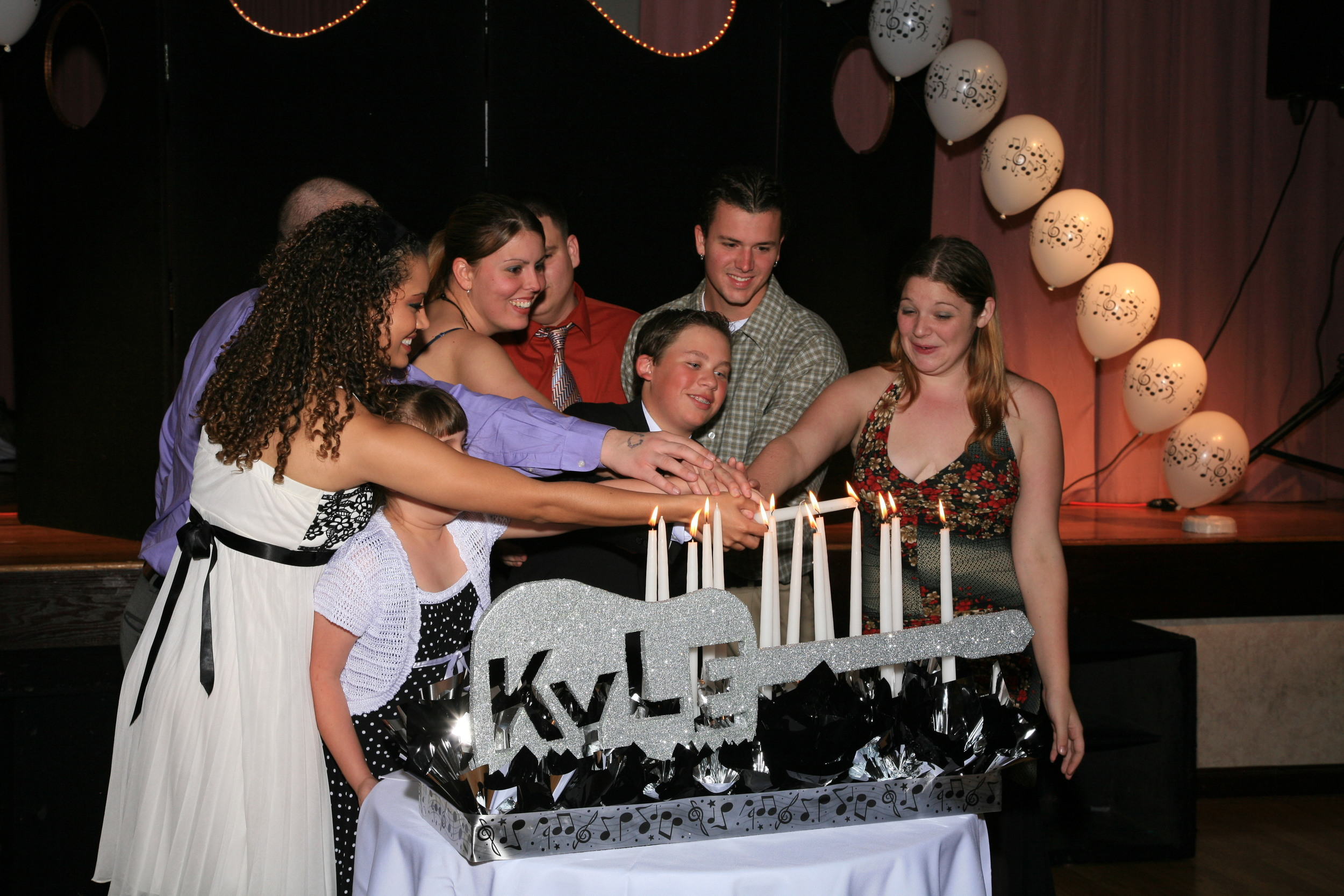 Kyles Bar Mitzvah.JPG