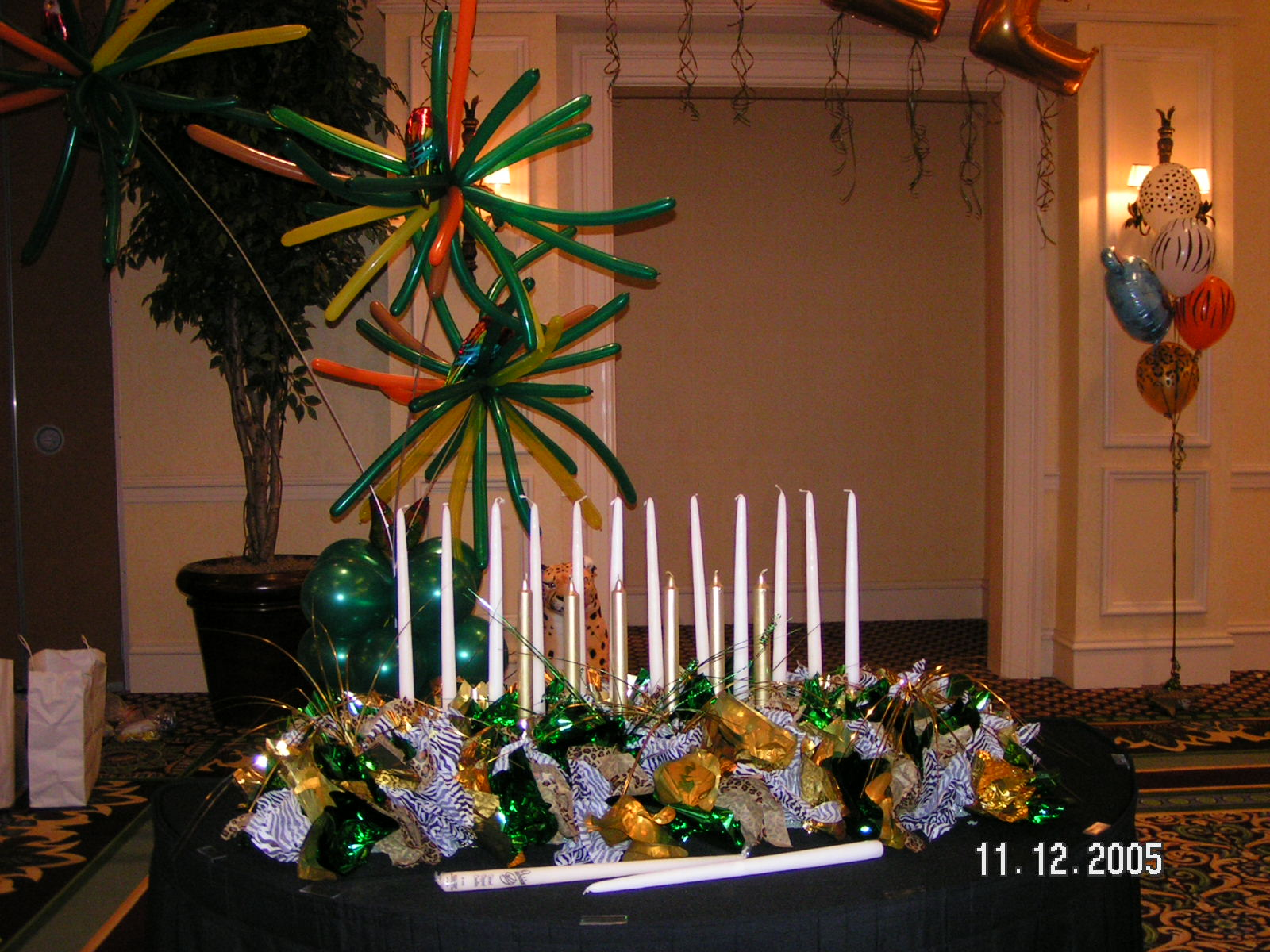 Nov.2005 155.jpg