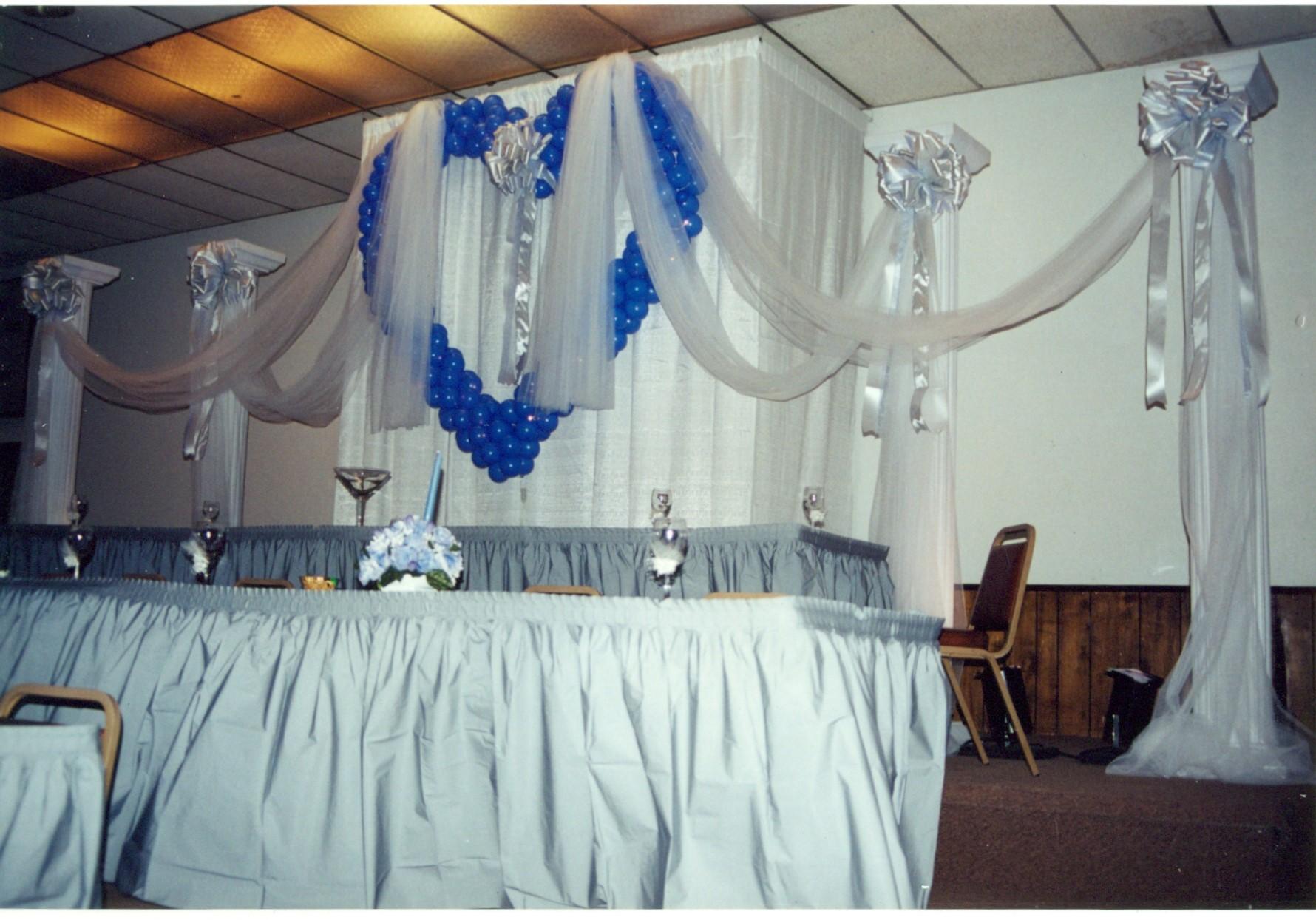wedding0006.jpg