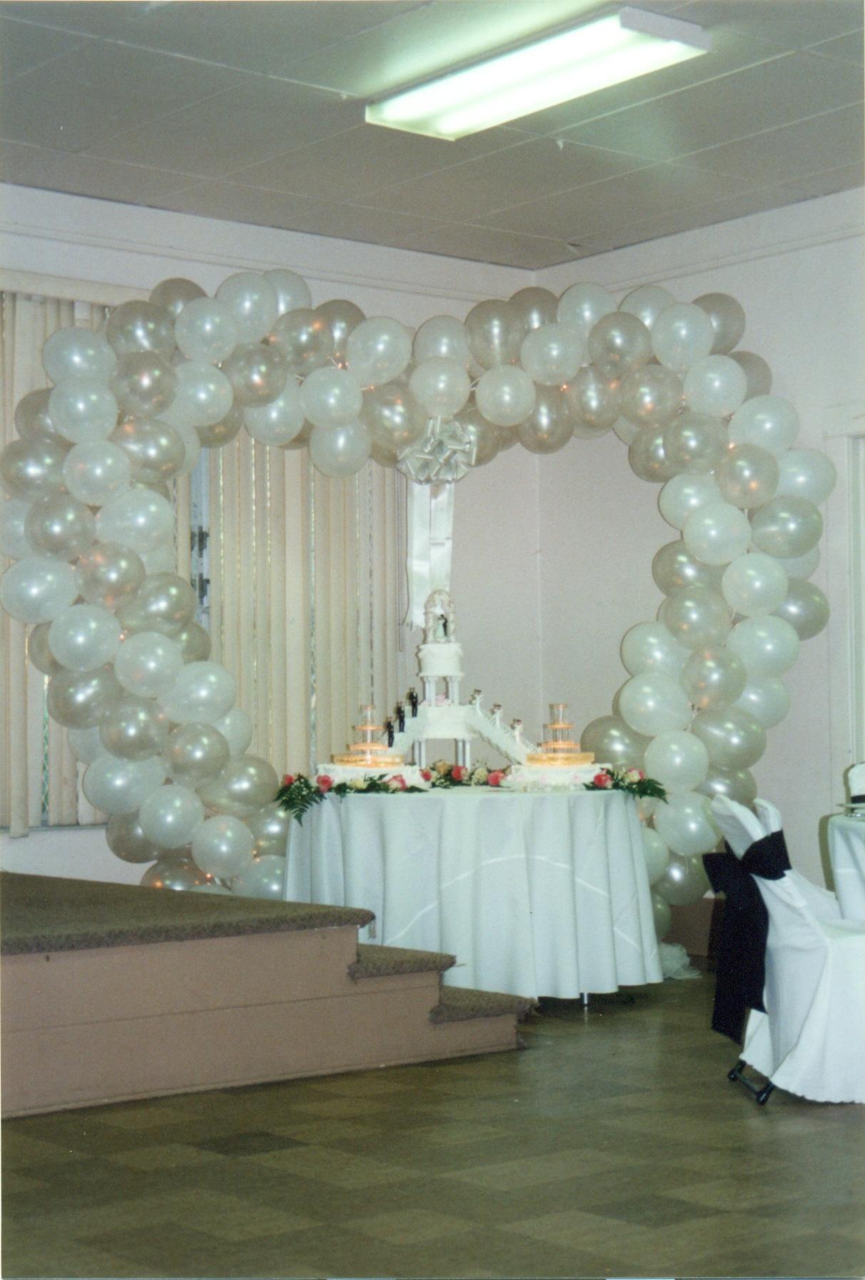 wedding0010.jpg