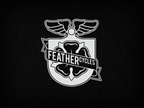 feather_logo