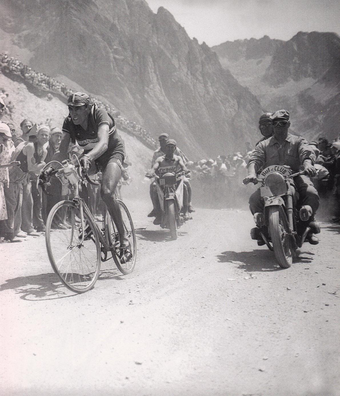coppi-stage11-pau-luchon-1949