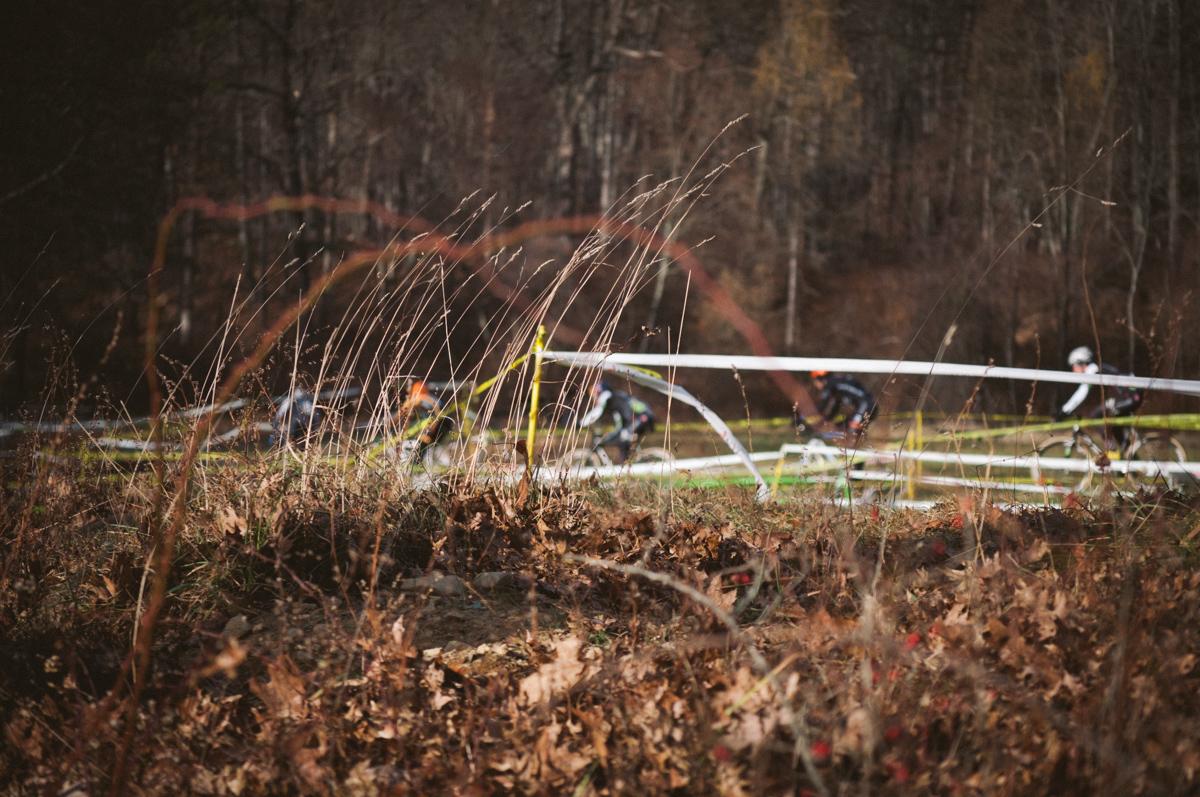 supercross-cup-2013-web-25.jpg