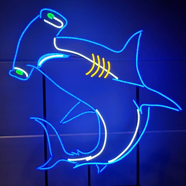 One amazing art piece from the sydney maritime museum in darling harbour! - - - - #australia #sydney #bondi #noahsbackpackers #livingthedream #hostellife