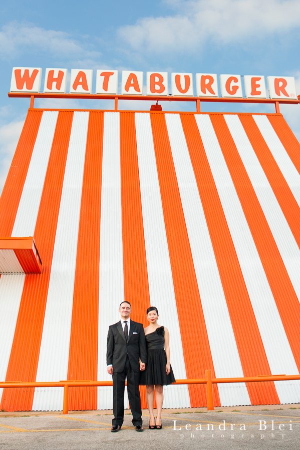 LeandraBlei.com_2016Whataburger-12.jpg