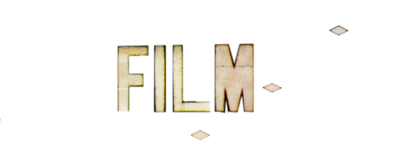 Film_PageTitle.png