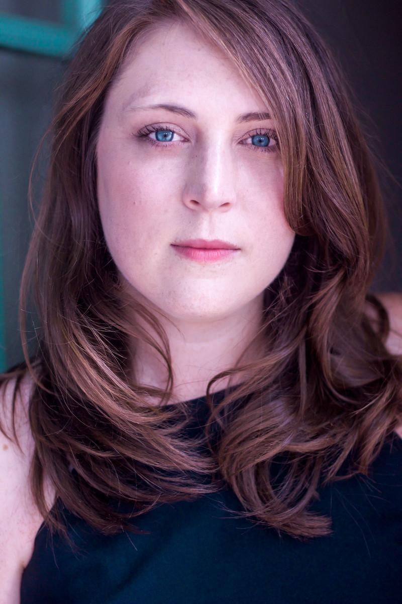 Michelle Marie Trester HEADSHOT.jpg