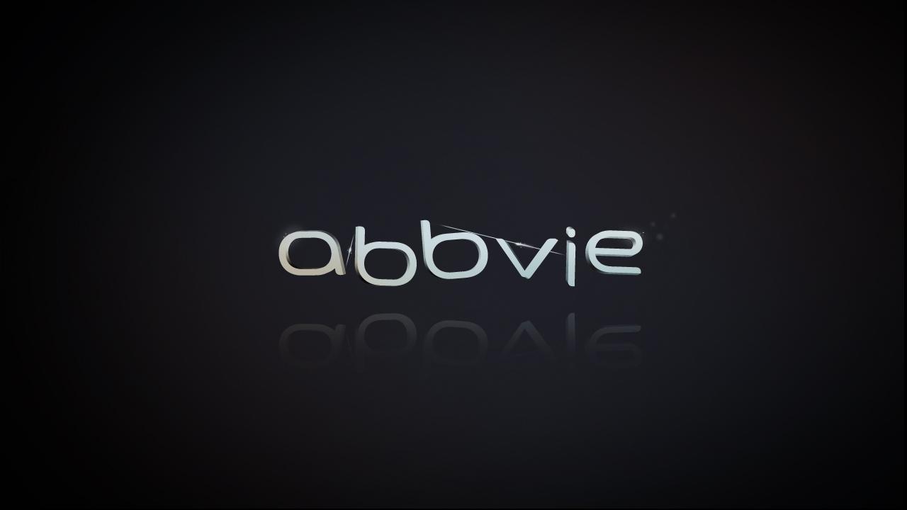 Abbvie_board_03.jpg