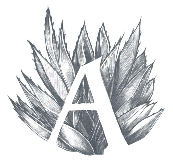 A_Letter_Cap_1.jpg