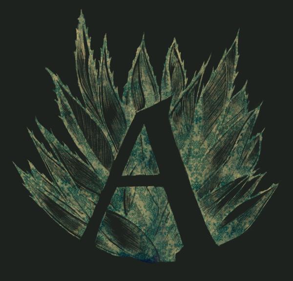 A_Letter_Cap_2.jpg