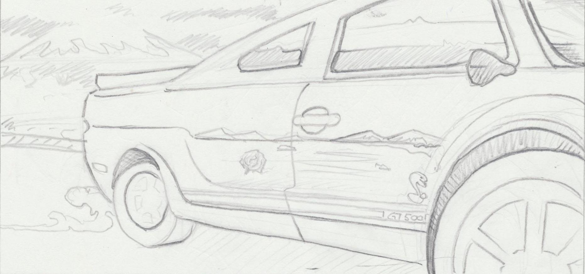 Mustang_Boards_01.jpg