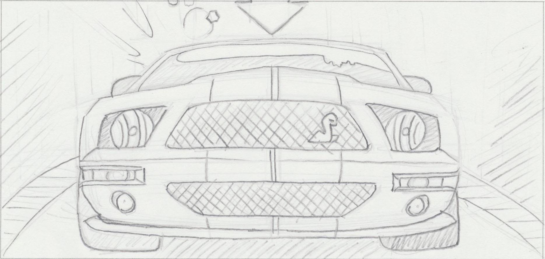 Mustang_Boards_06.jpg