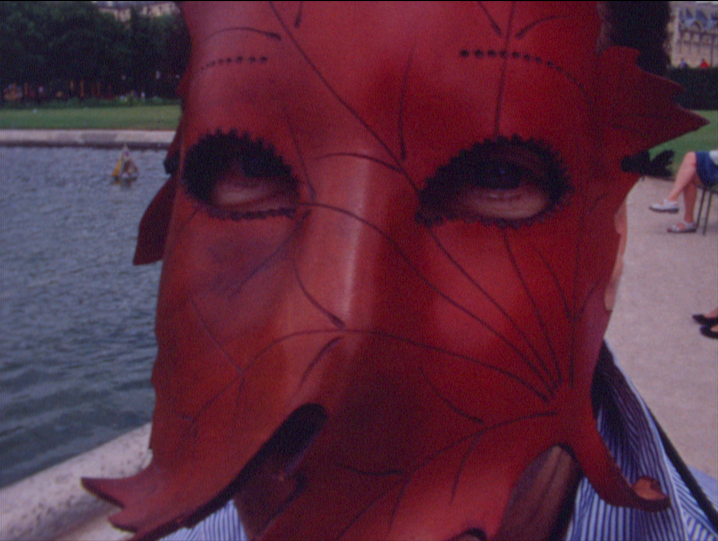 dad mask.png