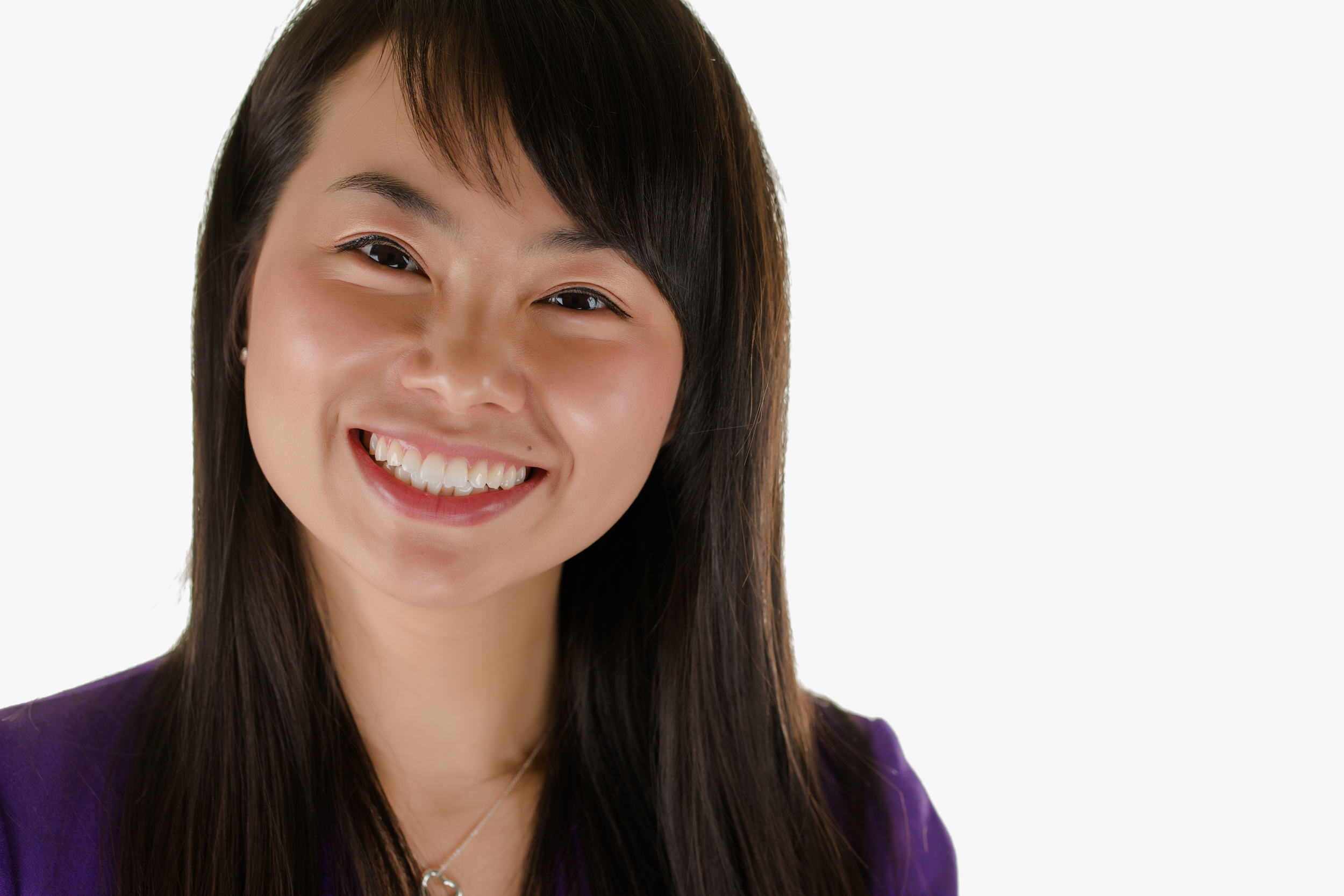 Jiang Qiu Lopez