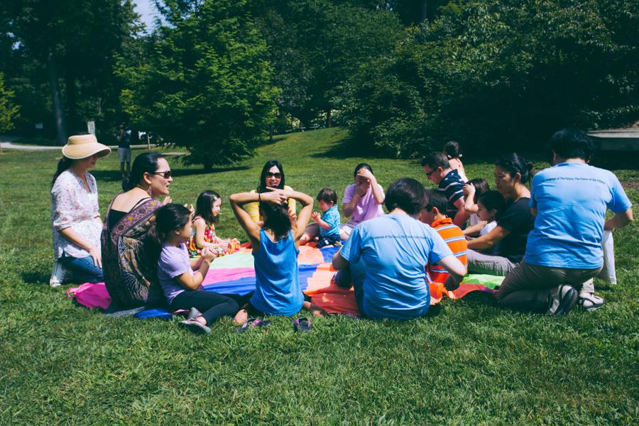 20130830clp_summer_camp_kevinlukerphotography.com-59.jpg