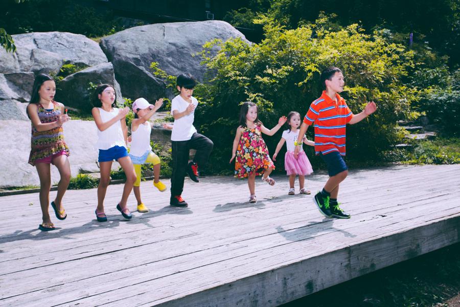 20130830clp_summer_camp_kevinlukerphotography.com-72.jpg