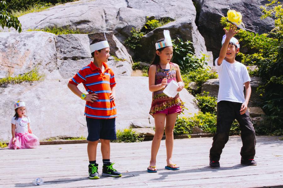 20130830clp_summer_camp_kevinlukerphotography.com-81.jpg