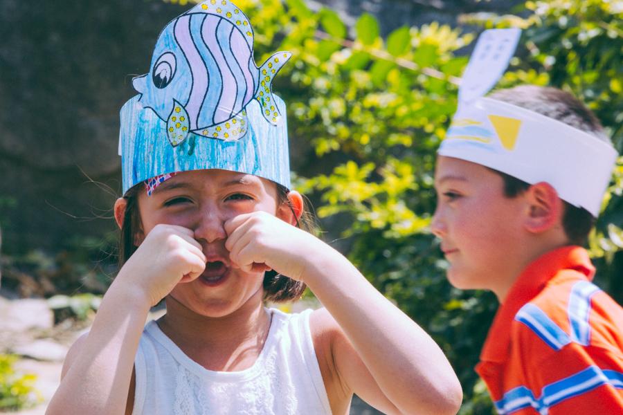 20130830clp_summer_camp_kevinlukerphotography.com-84.jpg
