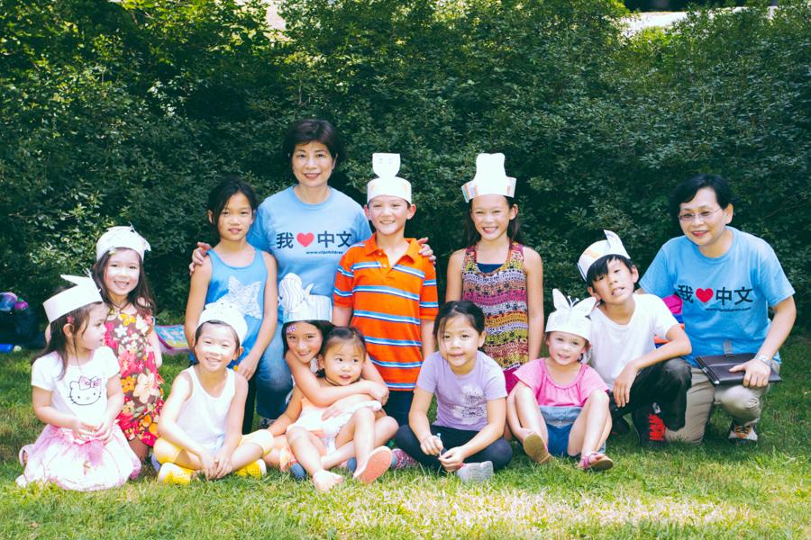 20130830clp_summer_camp_kevinlukerphotography.com-90.jpg