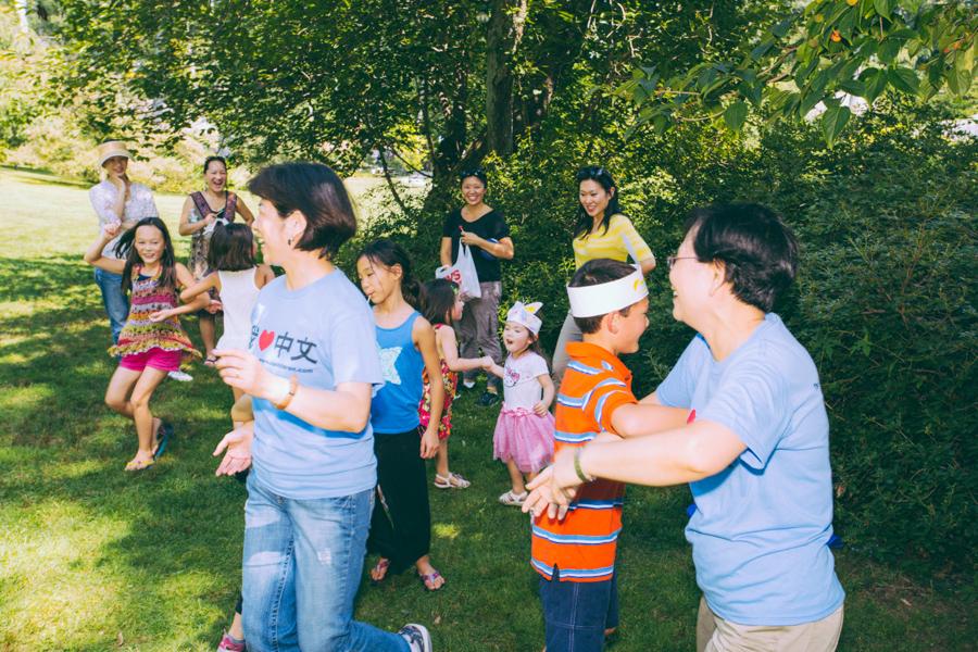 20130830clp_summer_camp_kevinlukerphotography.com-93.jpg