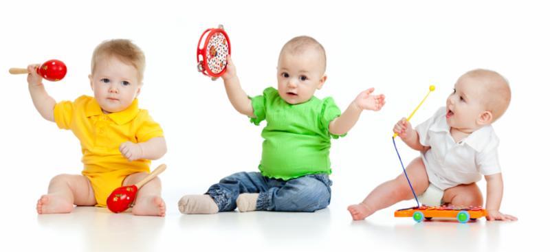 babies_playing_music.jpg