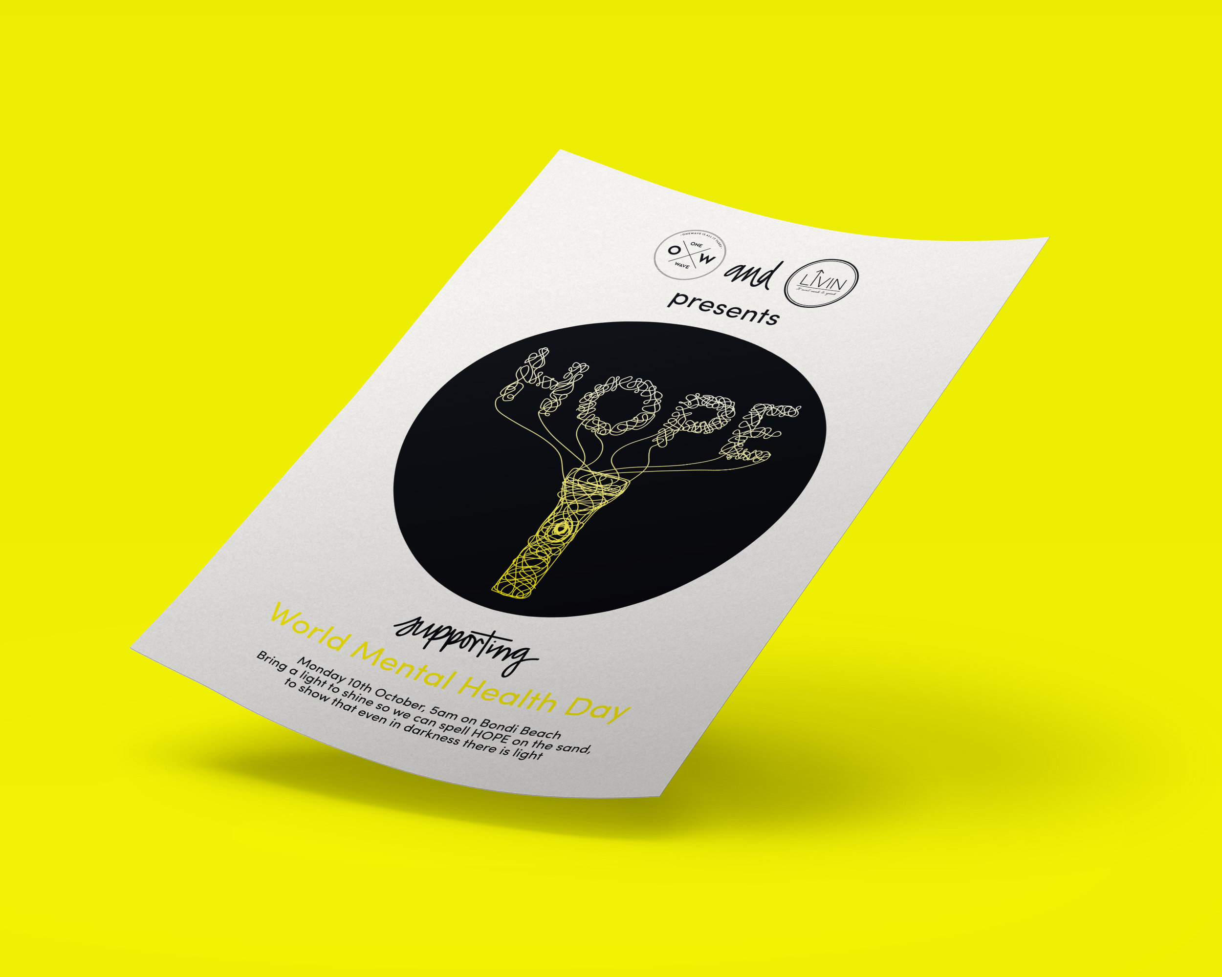 hope-campaign-5.jpg