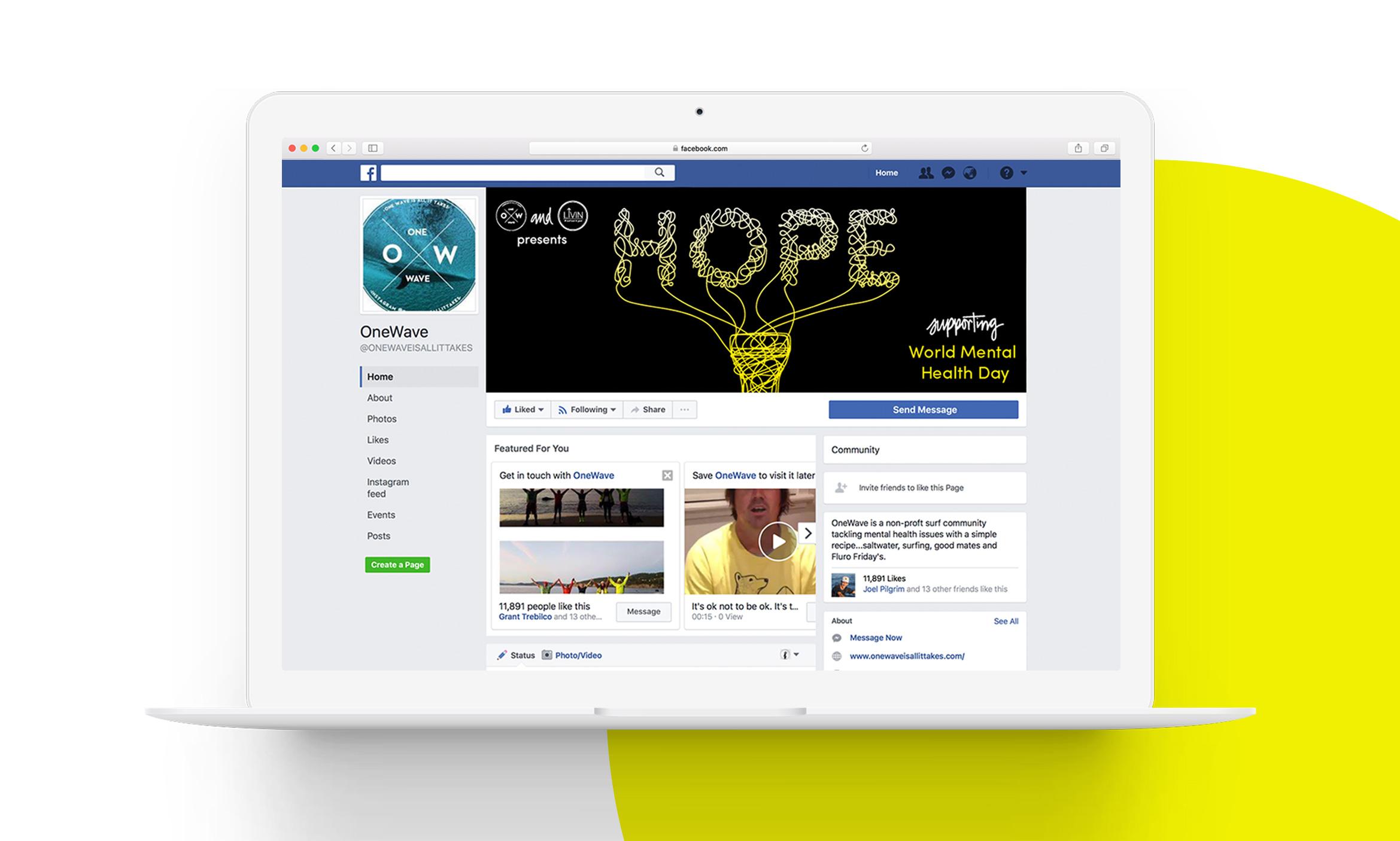 hope-campaign-3.jpg
