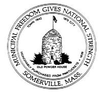 somerville-logo.jpg