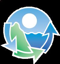 hwg_logo_round250px.png