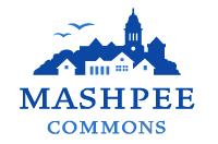 Mashpee_Commons.png