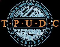 TPUDC_logo.png