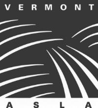 vermont_logo.jpg