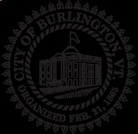 City_Seal_Burlington_VT_vermont02aff2.png
