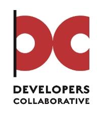 dc(red)_0.jpg