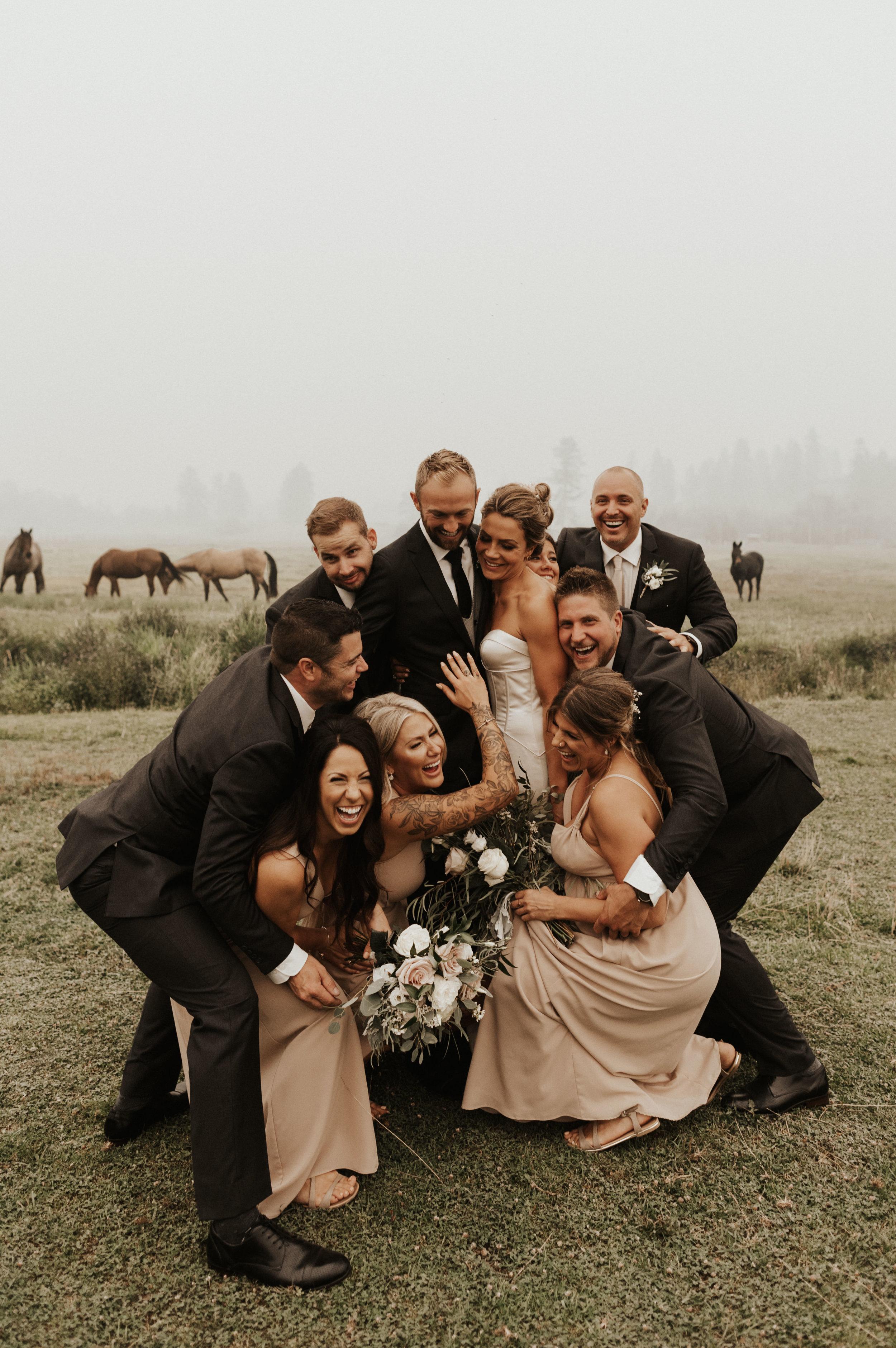 weddingparty_briannarecordphotography-oklahomaweddingphotographer31.jpg