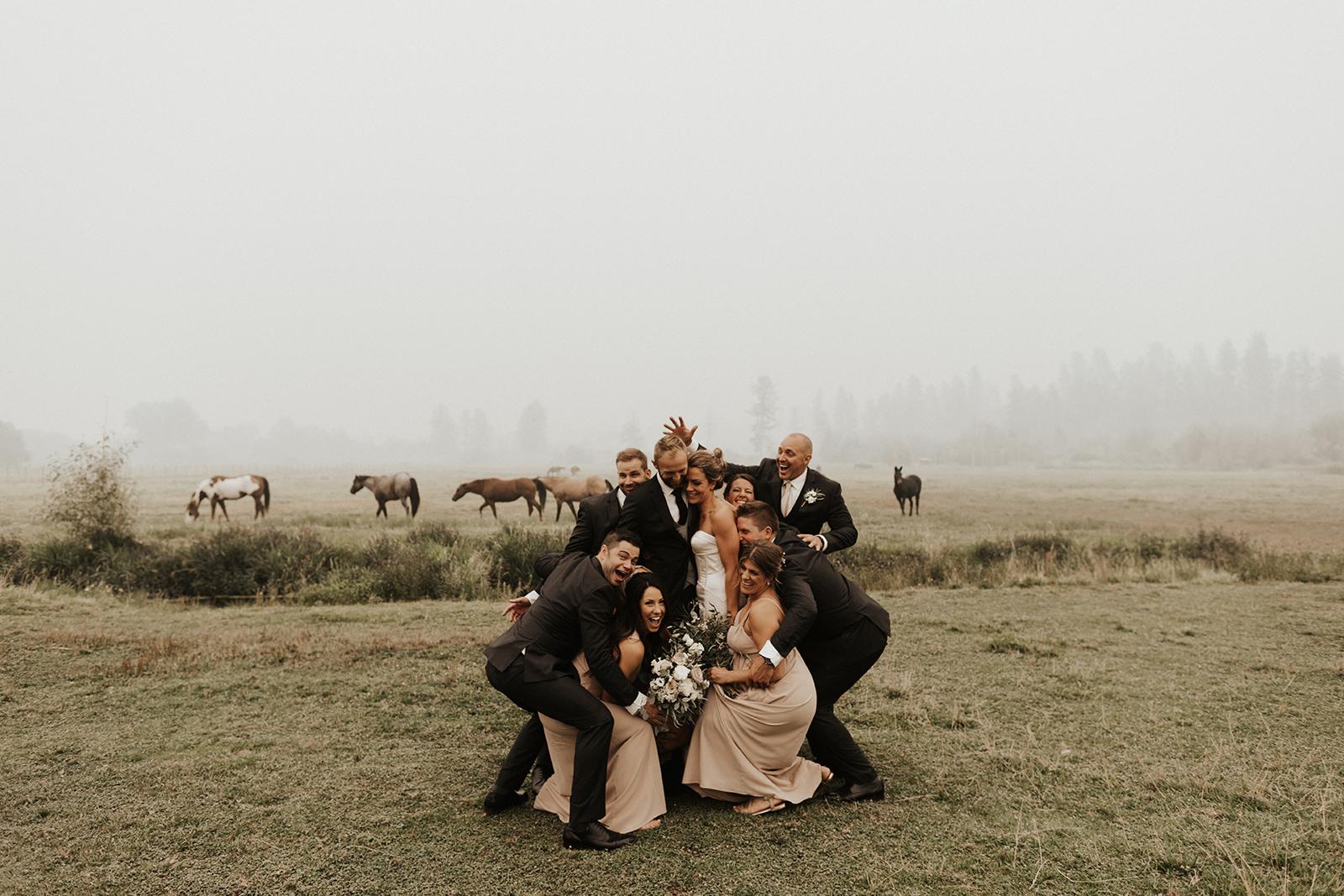 weddingparty_briannarecordphotography-26_websize.jpg