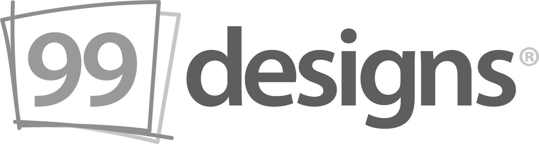 99designs-logo-1500x400px.png