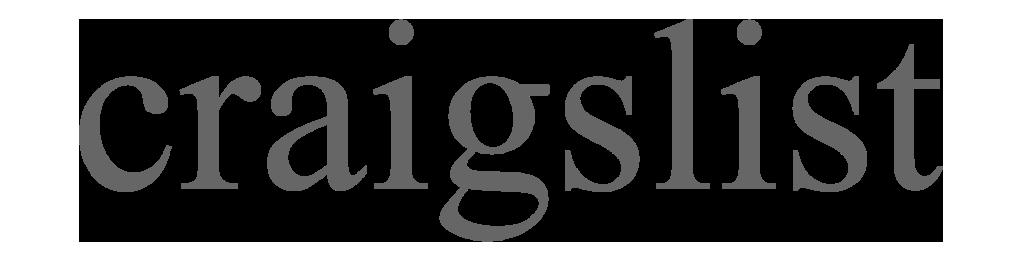 craigslist-logo-png-1024x261.png