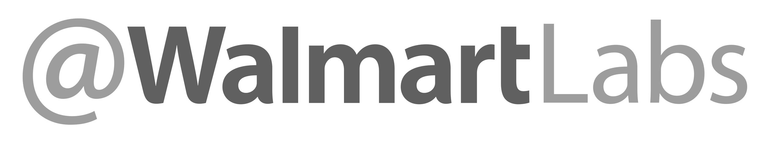 walmartlabs-logo.jpg