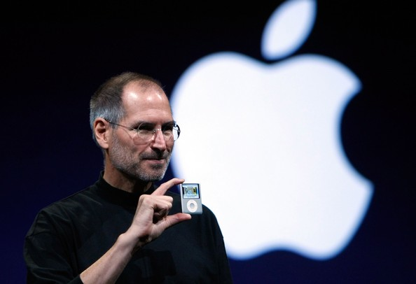 Steve+Jobs+Profile+Steve+Jobs+6_BAkg6ditwl.jpg